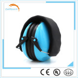 Cheap Hearing Protection Headband Earmuffs for Kids