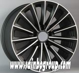 Car Wheel Rims, Replica Car Alloy Wheels FOR Audi, BMW, Benz