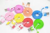 OEM Cute Multicoloured Data Cable