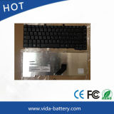 Laptop Keyboard for Acer Aspire 5515 5610 5680 5650 5110