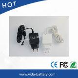 Genuine Original 19V 1.58A 30W AC Adapter for Asus Ad82030 010lf Black