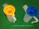 Disposable Nebulizer Cup