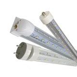 New Hot Sell 4FT 22W Integrated LED Cooer V Shape Tube Light
