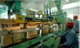 PVC Resin K67 PVC Resin Sg5 (ZL-PVCR)