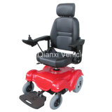 Power Wheelchair for Disable Xfg-105fl