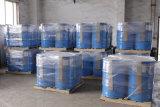Phosphorus Pentasulphide / Diphosphorus Pentasulphide