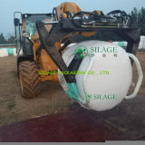 Silage Wrap Film Roll Stretch Film for Silage Packing