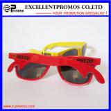 2015 Latest Design High Quality Wholesale Cheap Sunglasses (EP-G9216)