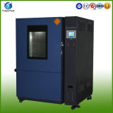 Industrial Stability Fast Change Rate Temperature Chamber