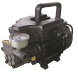 1.5kw 100bar Electric High Pressure Washer Nl1450
