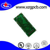 Taconic RF35 PCB Bare Board with 0.2mm Hole Size