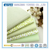 2016 New Design Cheap Fabric 100% Textile Fabric Cotton