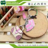 8GB Handbag Jewellery USB 2.0 Flash Drive Thumb Memory Stick