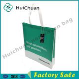SGS Non Woven Shopping Bag
