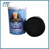 Custom Design Neoprene Can Cooler