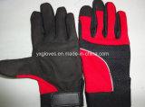 Mechanic Glove-Utility Glove-Performance Glove-Work Glove-Safety Glove-Labor Glove