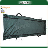 Dark Green Polyester Accident Corpse Packing Bag
