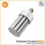 VDE Listed IP54 E27 30W LED Corn Light Replacement 100W Metal Halide