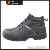 Industrial Shoes, Working Shoes (SN1636)