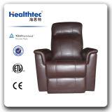 Massage Chair Electric Lift Chair Recliner Chair (D08-D)