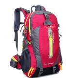 Best Price Backpacks for Children Kids