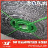 Quality Assured High Strength Whole Core Rubber Conveyor Belt Width 400-2200mm