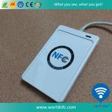 ISO14443A 13.56MHz ACR122u USB NFC Reader