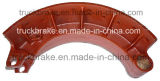 American Cast Steel Brake Shoe 4656