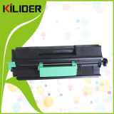 Sp4510 Consumables Ricoh Compatible Monochromatic Laser Copier Cartridge Drum Plastic Toner
