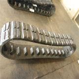 """Rubber Track for Toro Dingo Tx420/Tx413/Tx525 (narrow version) (6""""*3.5""""*28)"""