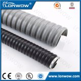 High Strength Factory Supply Heat Resistant Flexible Wire Conduit