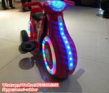 Car Type and Battery Power Electric Motorcycles for Babies