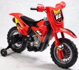 Cheap 6V Electric Children Motorbike