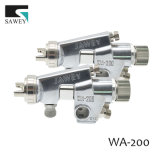 Sawey Nozzle 2.0mm New Wa-200 Automatic Big Spray Gun
