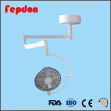 70000 Lx Ceiling Mounted Examination Light for Plastic (300 LED)