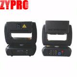 Zypro 3W Stage Light RGB Animation Moving Head Laser