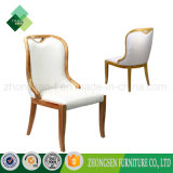 China Factory Sale Modern Simple Style High Back Chair (ZSC-01)
