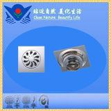 Xc-1132 High Quality Sanitary Ware Floor Drain