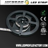 Waterproof Strip LED Light, 5050 RGB LED Strip Light, 2835 RGBW LED Light Strip Connector
