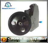 Power Steering Pump 52088139A for Jeep Grand Cherokee Without Wheel