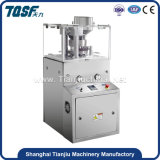 Zp-7A Pharmaceutical Manufacturing Rotary Tablet Making Machinery of Pill Press