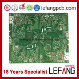 Printed Circuit PCB for Power Board