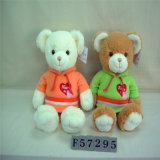 Fama Approved OEM Wholesale Special Mothers Day Gifts Bear