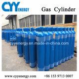 50L Medical Use Seamless Steel Oxygen Gas Cylinder (EN ISO9809)