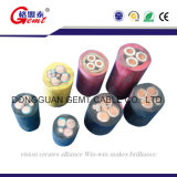 Copper Core Steel Tape Armoured PVC Insulated Power Cable