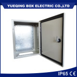 Yqbox Best Sale IP65 Distribution Box