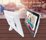 "12.1"" RAM 4G DDR Touch All in One PC"