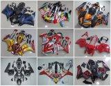 Motorcycle Body Parts Fairing for Honda