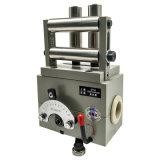 Qipang Twist Bunching Machine Rolling Ring Drive Portable Dental Unit