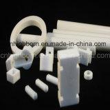 High Wear Resistance Alumina Ceramic Part